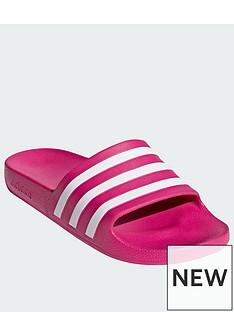 adidas-adilette-aqua-pinknbsp