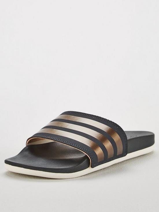 eb98e813b adidas Adilette Comfort