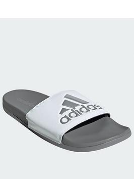adidas-adilette-comfort