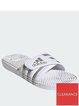 adidas-adissage