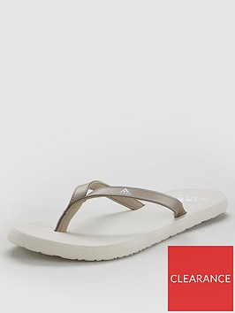 adidas-eezay-flip-flop