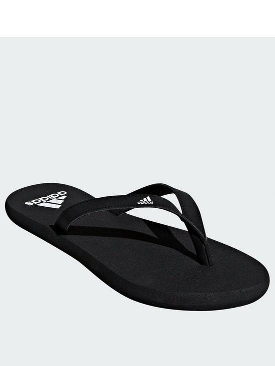 buy online 95d1c d2c3b adidas Eezay Flip Flop