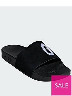 adidas-originals-adilettenbsp--blacknbsp