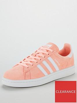 adidas-originals-campus-orangewhitenbsp