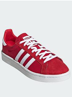 adidas-originals-campus-redwhitenbsp