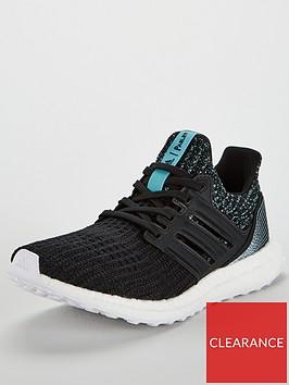 adidas-ultraboost-parley-blacknbsp