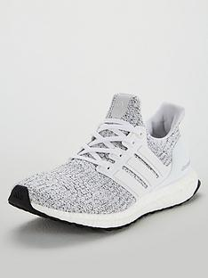 adidas-ultraboost-whitemultinbsp
