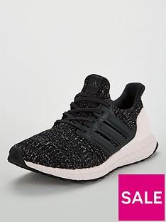 adidas-ultraboostnbsp--blackpinknbsp