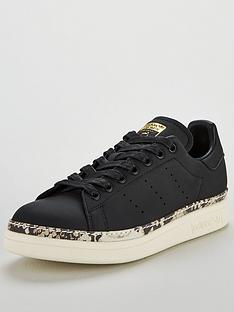 adidas-originals-stan-smith-new-bold-blacknbsp