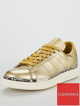 adidas-originals-stan-smith-new-bold