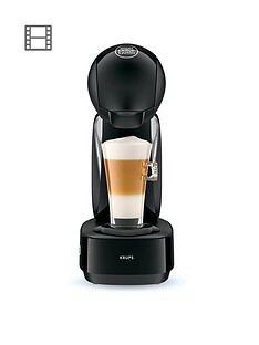 krups-nescafeacutereg-dolce-gustoreg-infinissima-manual-coffee-machine-by-krupsreg-black