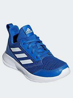 adidas-altarun-junior-trainers