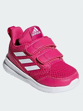 adidas-altarun-cf-infant-trainers
