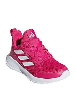 adidas-altarun-junior-trainers
