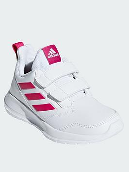 adidas-altarun-cf-junior-trainers