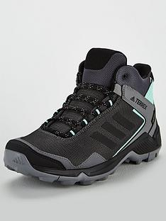 adidas-terrex-entry-hiker-mid