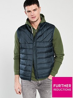 v-by-very-charcoal-padded-gilet