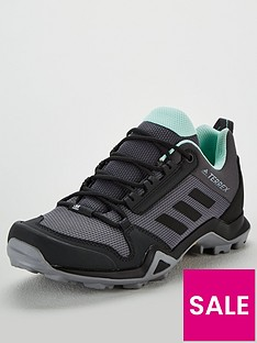 adidas-terrex-ax3