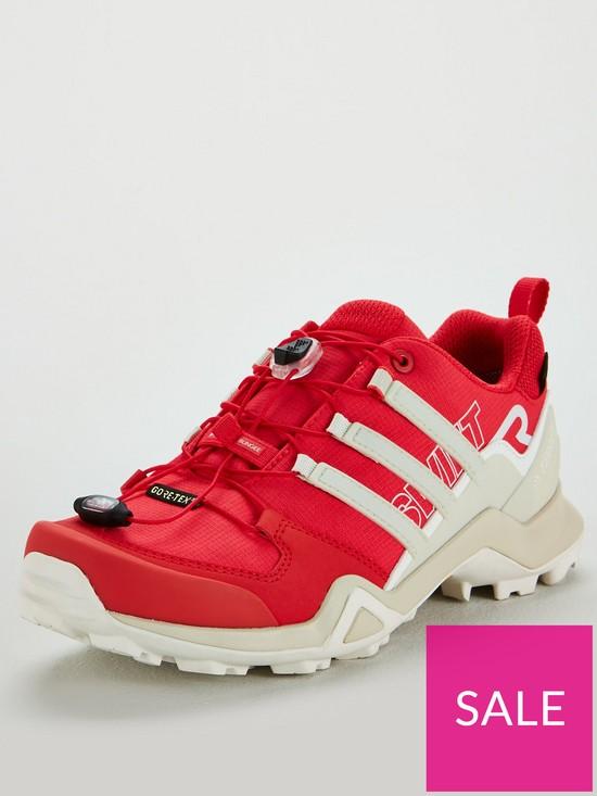 0e6d5b781 adidas Terrex Swift R2 Gtx | very.co.uk