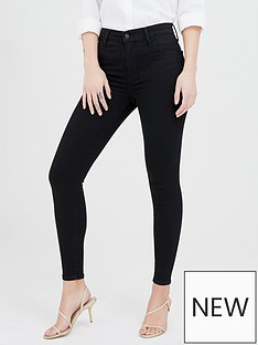 levis-720trade-high-rise-super-skinny-jeans