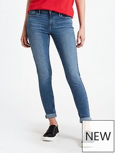 levis-innovation-super-skinny-jeans-blacknbsp
