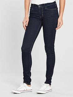 levis-innovation-super-skinny-jeans-indigo