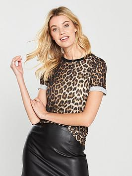 v-by-very-t-shirt-leopard-print