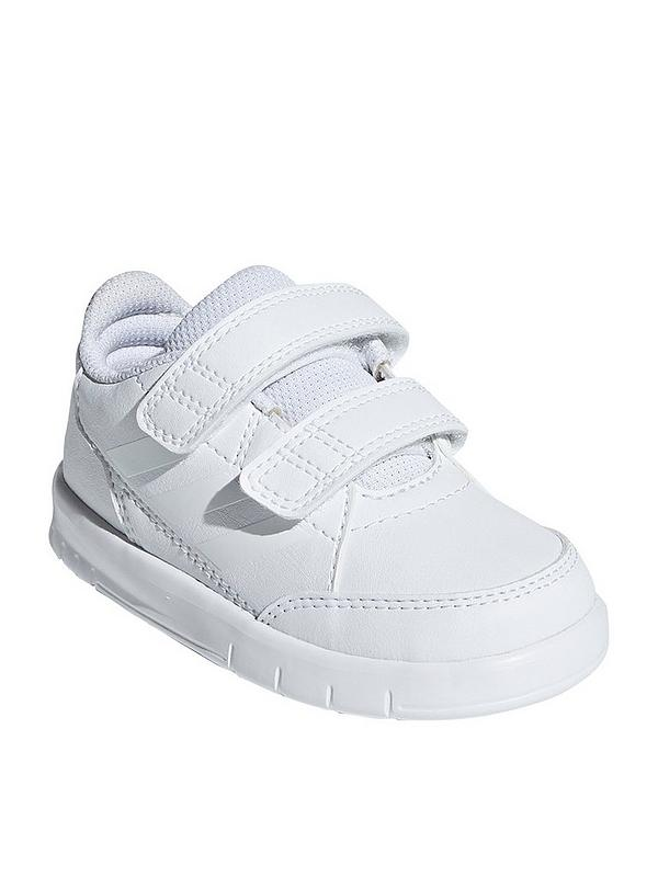 Altasport Cf Infants Trainers