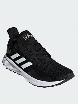 adidas-duramo-9-childrens-trainers