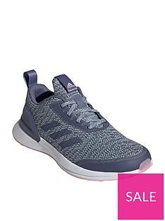 adidas-rapidarun-x-knit-junior-trainers-navygrey