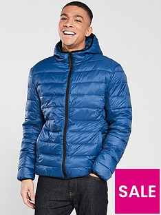 v-by-very-lightweight-padded-jacket-blue