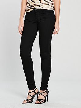 levis-innovation-skinny-jeans-black
