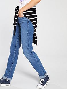 levis-levis-712-slim-jeans