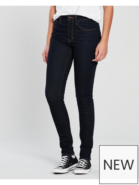 levis-721trade-high-rise-skinny-jeans-indigo