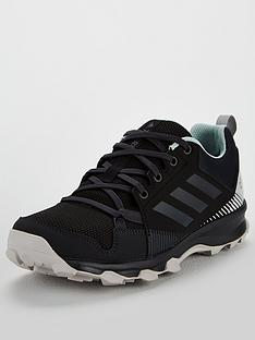 buy popular ff574 7d690 adidas Terrex Tracerocker