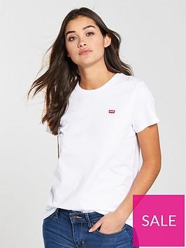 levis-perfect-t-shirt-white