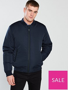 v-by-very-navy-bomber-jacket