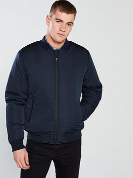 v-by-very-padded-bomber-jacket