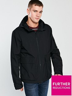 v-by-very-padded-tech-jacket-black