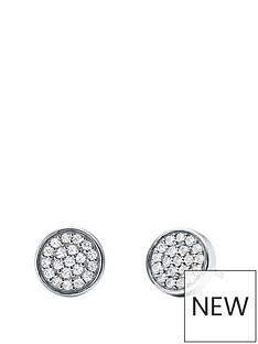 michael-kors-michael-kors-sterling-silver-pave-stud-earrings
