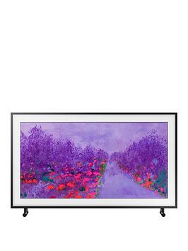 Samsung The Frame 43 Inch, Art Mode 4K Ultra Hd Certified Smart Tv