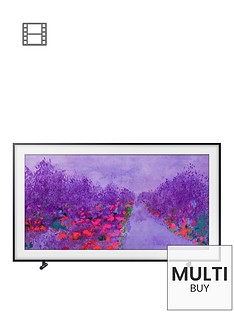 samsung-the-frame-65-inch-art-mode-4k-ultra-hd-certified-smart-tv
