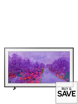 samsung-the-frame-65-inch-art-mode-4k-ultra-hd-certified-smart-tv