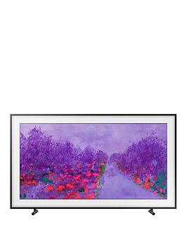 Samsung The Frame 65 Inch, Art Mode 4K Ultra Hd Certified Smart Tv