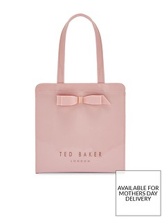 ted-baker-arycon-core-bow-small-icon-bag-pinknbsp