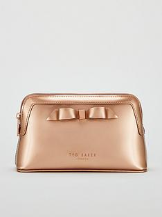 ted-baker-cahira-bow-makeup-bag