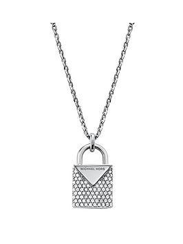 michael-kors-michael-kors-pav-sterling-sterling-silver-padlock-charm