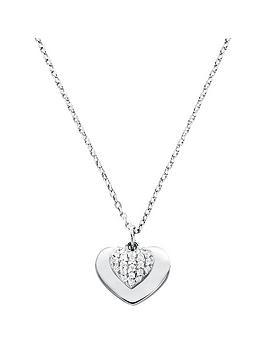 michael-kors-michael-kors-pav-heart-sterling-silver-necklace