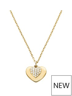 michael-kors-michael-kors-pav-heart-14ct-gold-plated-sterling-silver-necklace