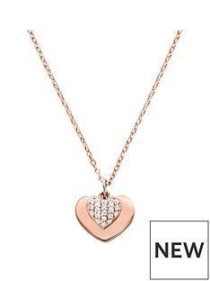 michael-kors-michael-kors-pav-heart-14ct-rose-gold-plated-sterling-silver-necklace